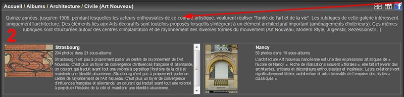 http://sainto.fr/Piwigo/ArchiCivileAn_category_2