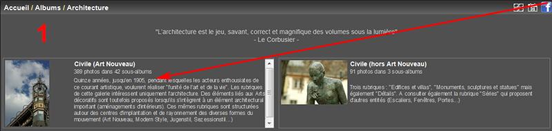 http://sainto.fr/Piwigo/ArchiCivile_category_1